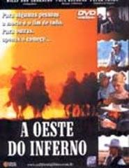 A Oeste do Inferno