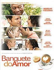 Banquete do Amor