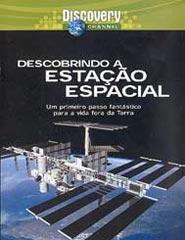 Descobrindo a Estação Espacial