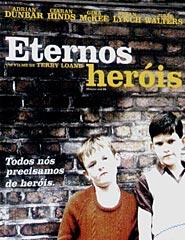 Eternos Heróis