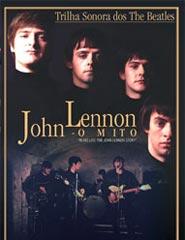 John Lennon - o Mito