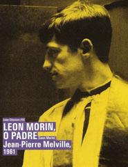 Léon Morin, o Padre