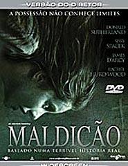 Maldição (2005)