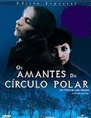 Os Amantes do Círculo Polar
