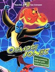 Osmose Jones