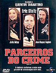 Parceiros do Crime