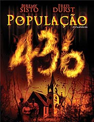 População 436