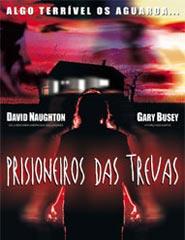 Prisioneiros das Trevas
