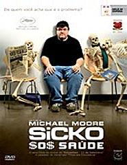 Sicko - $0$ Saúde