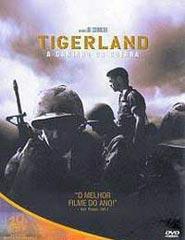 Tigerland, a Caminho da Guerra