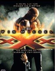 XXX (Triplo X)