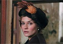 Diane Kruger interpreta Anna Sorensen