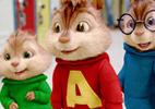 Alvin e os Esquilos 2