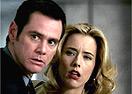 As Loucuras de Dick e Jane