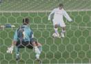 Gigante - Como o Inter Conquistou o Mundo