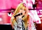 Hannah Montana & Miley Cyrus - Show: O Melhor dos Dois Mundos