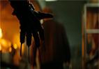 Vilões dos filmes de terror - Divulgação