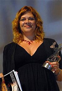 Daniela Nader/Divulgação Cine-PE