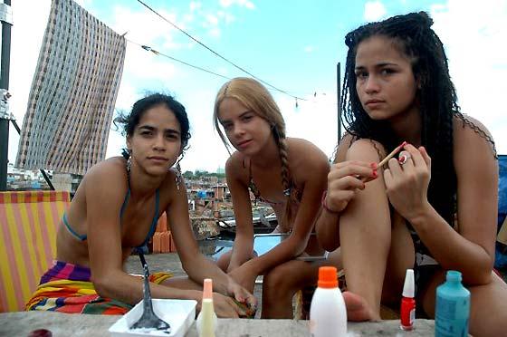 Divulgação/Vantoen Pereira Jr.